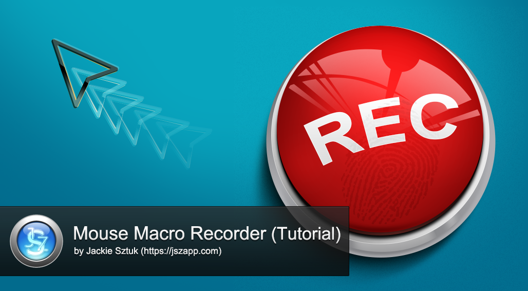 Mouse_Rec_button.png